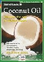 th_coconut oil